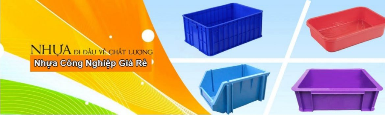 Bán nhựa công nghiệp giá rẻ