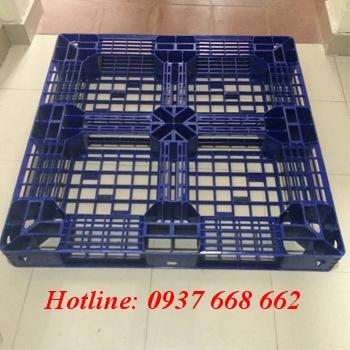 Pallet nhựa PL481