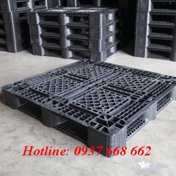 Pallet Pl09Lk chống tĩnh điện